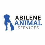 Abilene Animal Shelter Improvements